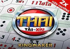 Thai Hi-Lo | Tài Xỉu Thái Lan Đổi Thưởng Cực Đỉnh