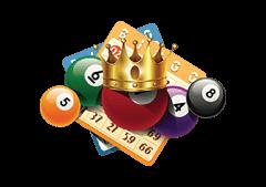 Thai Lottery (Xổ Số Thái Lan) | Game Chơi Số Xứ Sở Chùa Vàng