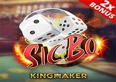 Xí Ngầu (Sicbo) | Game Đổ Xúc Xắc Đổi Thưởng