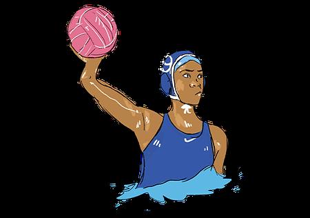 Cá Cược Bóng Nước | Hướng Dẫn Cách Cược Water Polo Cơ bản