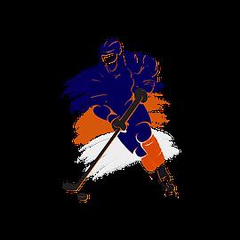 Cược Hockey | Cách Bet Khúc Côn Cầu Chuẩn Chỉ