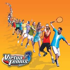 Quần Vợt Ảo   Kiểu Chơi Tennis Mới Tại Nhà Cái BK8