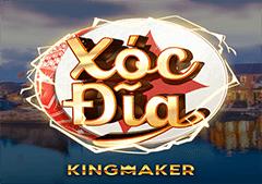 Xóc Đĩa BK8 | Game Xóc Đĩa Online Đổi Thưởng