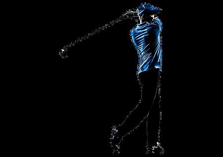 Cược Golf Là Gì? Hướng Dẫn Cách Đặt Cược Đánh Gôn Dễ Dàng