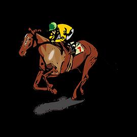 Cược T7 Racing | Cuộc Tranh Tài Đua Ngựa & Đua Chó Thực Tế