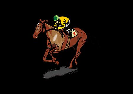 Cược T7 Racing   Cuộc Tranh Tài Đua Ngựa & Đua Chó Thực Tế