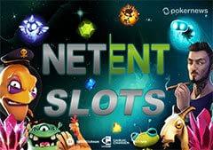 NetEnt | Nhà Cung Ứng Game Slots Lâu Đời Thị Trường Cá Cược