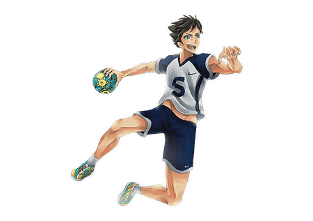 Cược Bóng Ném Là Gì? Cách Cá Độ Handball Sơ Cấp => Nâng Cao