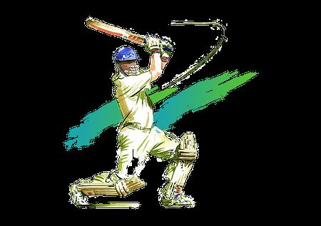 Cược Cricket Là Gì? Hướng Dẫn Cá Độ Bóng Gậy Tại BK8