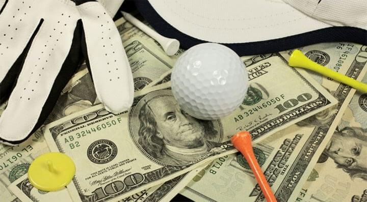 Cược đánh golf là gì?