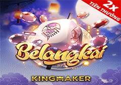 Belangkai (Cua Hoàng Đế) | Game Đổi Thưởng Đỉnh Chóp
