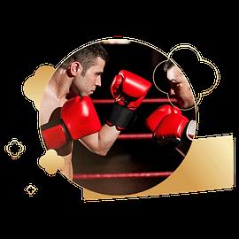 Cá Cược Boxing Là Gì   Cách Chơi Cá Độ Quyền Anh