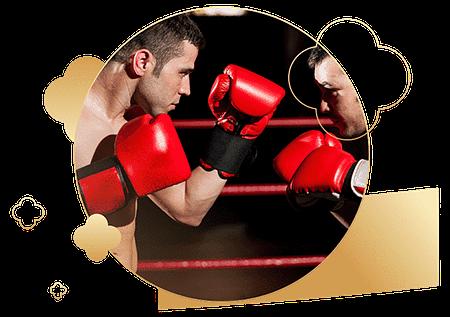 Cá Cược Boxing Là Gì | Cách Chơi Cá Độ Quyền Anh
