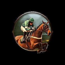 Đua Ngựa Ảo   Game Cược Mới Thay Đổi Đổi Cuộc Chơi
