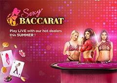 AE Casino   Phòng Chơi Sexy Dành Cho Cánh Mày Râu