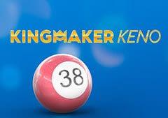 Keno | Game Đổi Thưởng Xổ Số 3D Cực Đỉnh