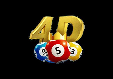 T7 4D | Game Xổ Số Thị Trường Nước Ngoài