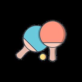 Cược Bóng Bàn   Cách Bet Ping Pong Đơn Giản Tại BK8