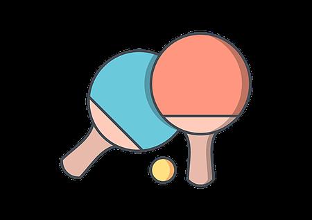 Cược Bóng Bàn | Cách Bet Ping Pong Đơn Giản Tại BK8