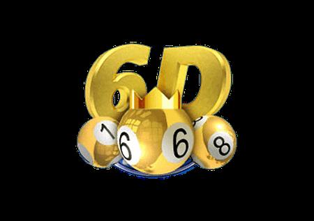 T7 6D | Cược Xổ Số Mới Lạ Dành Cho Cược Thủ