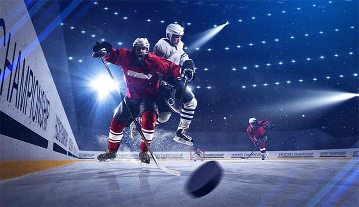 Cược hockey là gì?